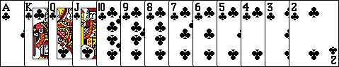 Pokerlexikon